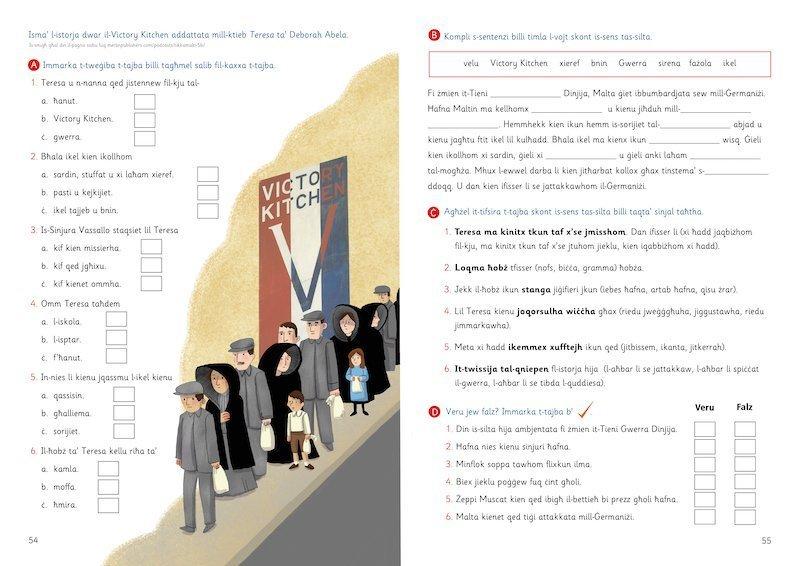 5b pages 3-5 changes2 copy