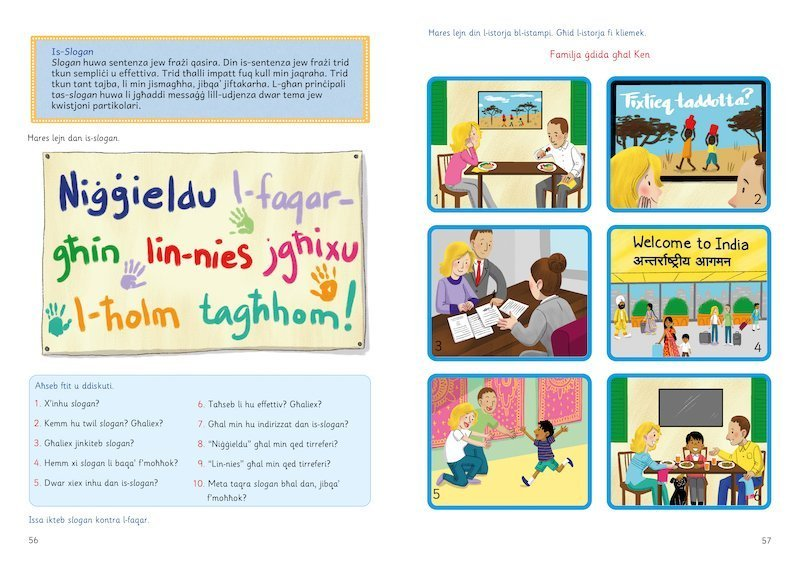 5b pages 3-5 changes3 copy